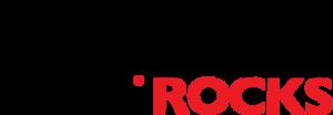 BAIRES ROCKS - Instrumentos Musicales y Audio Profesional